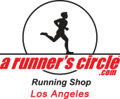 logo-runners-circle