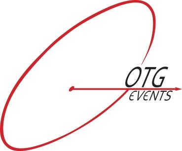 OTG_logo_V3_20130415
